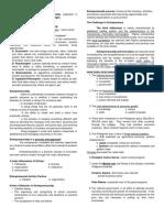 Investopedia Dictionary Pdf