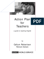books-action-plan.pdf