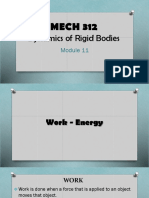 11_WorkEnergy