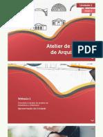 1.webaula.pdf