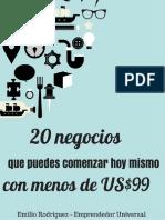 20-negocios.pdf