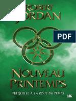 La_Roue_du_Temps-00-Nouveau_printemps-Jordan_Robert.pdf