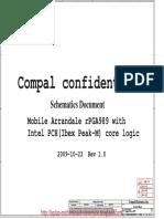 cq40-unlocked.pdf