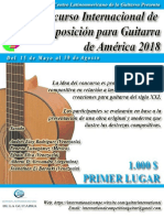 basesconcurso guitarra2018