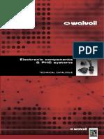 PHC electronica.pdf