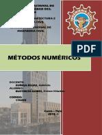 heinercito caratula.docx