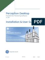 Perception 1.18 Desktop.pdf