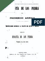 La_dinastia_de_los_piedra_-_Prudencio_Arnold.pdf