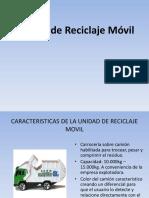 01 (Articulo) Energia Solar Refrigeracion Domestica - Jamespoetrodriguez