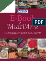 e Book Multi Arte