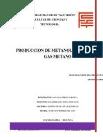 PROYECTO-PLANTAS segunda parte.docx