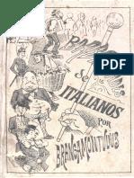 Barbaridades_de_italianos_-_Brancamontulius_seud._de_Attilio_Malvagni.pdf