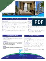 Job Opportunity (3)