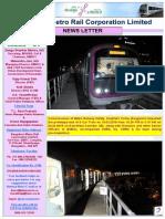 May 2018.pdf