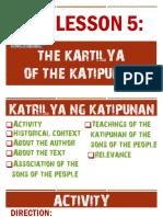 KARTILYA.pdf