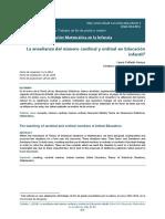 Dialnet-LaEnsenanzaDelNumeroCardinalYOrdinalEnEducacionInf-5012899.pdf