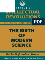 STS-INTELLECTUAL-REVOLUTION.pdf