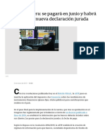 Renta financiera.pdf