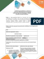 Plantilla Actividad Individual Fase 2_ Camilo Covilla