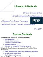 CH 1-3_Basic Concepts in Statistics From Other Class Ppt