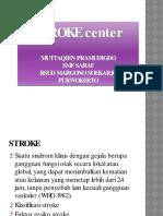 stroke center geriatri.pdf
