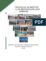 Plan Pvcial de Gestion Integral de Residuos Solidos Urbanos.pdf