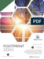 Petha Solar Hybrid-comprimido