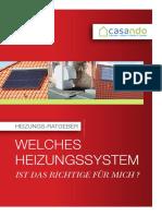 heizungs-ratgebertzt.pdf