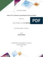 ECONOMIA SOLIDARIA_CAMILO COVILLA.docx