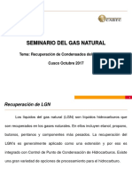 (05) Seminario Del Gas Natural (2017!10!17 11-20-05 UTC)