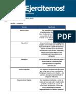API 2 de Derecho Penal Economico. Noe_756222912