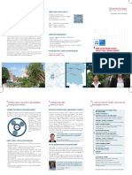 Flyer the Esslingen MBA May2016