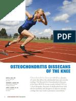 OCD-SMU.pdf