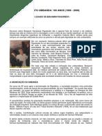o_legado_benjamim_figueiredo.pdf