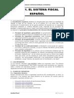 Temario Completo Módulo Gestión Fiscal