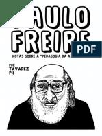 A4_Fanzine Paulo Freire_por Tavarez e PH