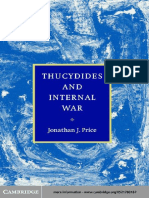 Jonathan J. Price-Thucydides and Internal War (2001).pdf