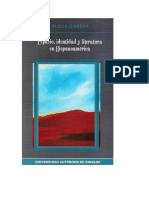 espacio, identidad y literatura latinoamericana.pdf