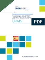 informe_nacional_2016_en.pdf