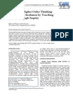 Improving Higher Order.pdf