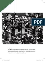 Cartilha_Diversidade.pdf