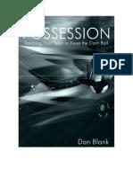 POSESION (1).pdf