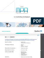 marketing_strategique_manuel.pdf