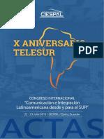 Informação ascendente, políticas públicas e a atualidade da luta pela democratização da comunicação no brasil