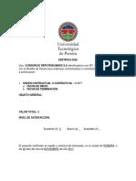 Certificado Experiencia Utp.docx