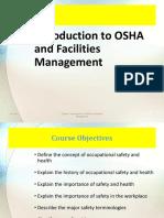 chapter 1 introduction to osha v2.pptx