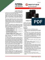 DN_60792_pdf