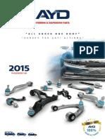 upload-AYD_PKV_2015.pdf