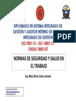 2.- NORMAS EN SST.pdf