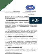 Imparcialidad_y_Conflic__Intereses_Auditor.doc